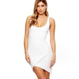 Kookai Dresses - Kookai Kimmy White Dress